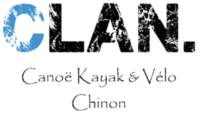 Logo de CLAN