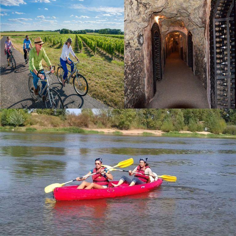 Grand-combiné-vélo-tasting-canoe