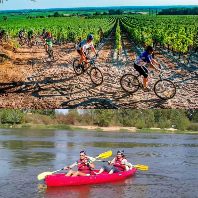 Grand-combiné-velo-canoe