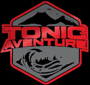 tonic aventure logo